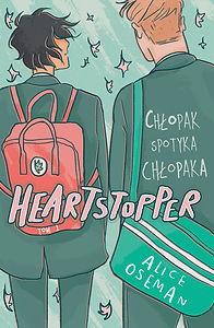 Heartstopper 1 - Poland.jpeg