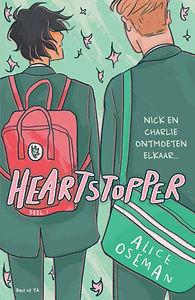 Heartstopper 1 - Dutch.jpeg