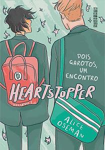 Heartstopper 1 - Brazil.jpeg