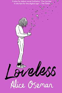 Loveless Cover.JPG