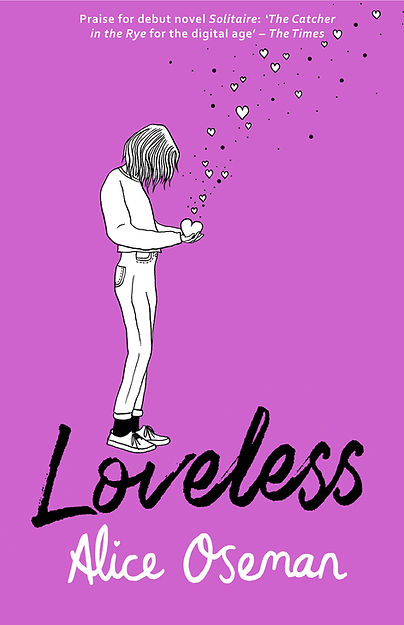 Loveless Cover.JPG