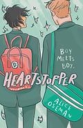 HeartstopperfronCVR.png