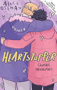 Heartstopper 4 - France.jpeg