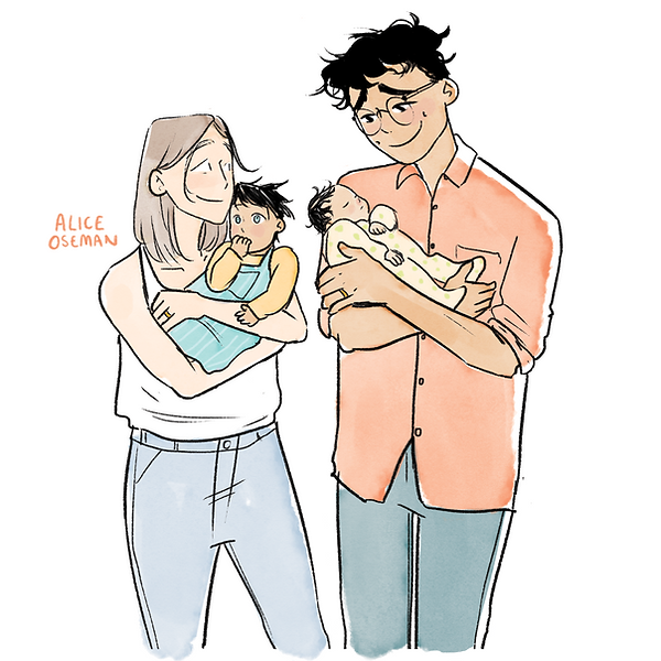 Jane and Julio - Young Family.png