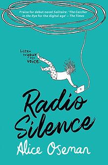 Alice Oseman Radio Silence Cover.jpg