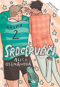 Czech Vol 2.jpg