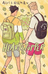 Heartstopper-VOL-3-CVR.jpg