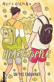 Heartstopper 3 - Catalan.jpeg