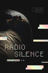 RadioSilence_FRONT.jpg