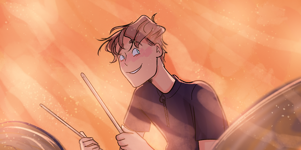 Lister Happy.png