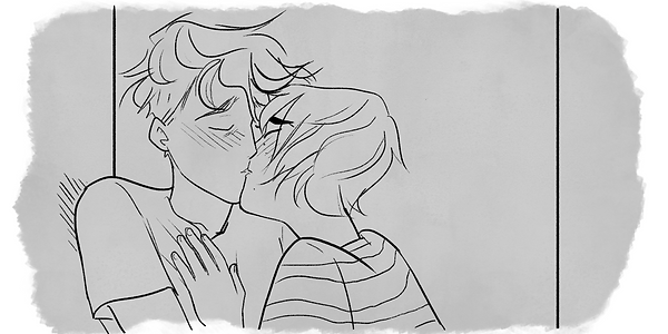 Kiss in the cupboard.png