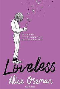 Loveless - Italy.jpeg