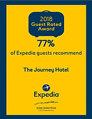 Expedia award.jpg