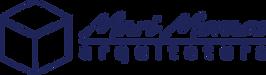 logo_horizontal_MariMoraes.png