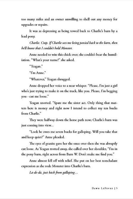 Backstretch Girls Page 5.JPG