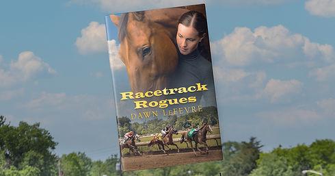Racetrack Rogues Book Promo Sky.jpg