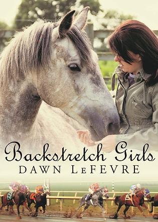 Backstretch Girls Cover.jpg