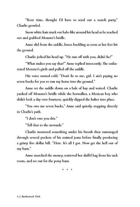 Backstretch Girls Page 6.JPG