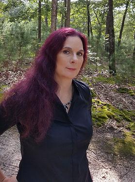Dawn LeFevre Author.jpg