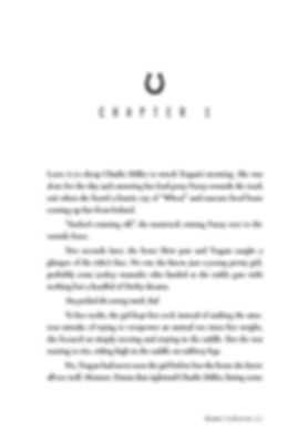 Backstretch Girls Page 1.JPG