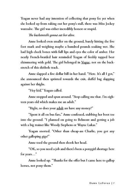Backstretch Girls Page 7.JPG