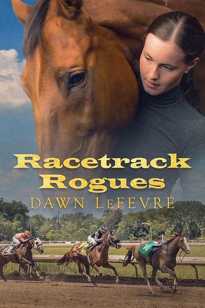 Racetrack Rogues Book Cover.jpg