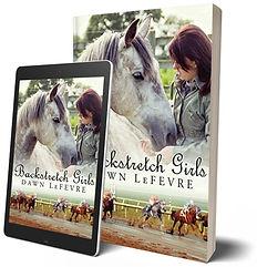 Backstretch Girls Book 3D.jpg