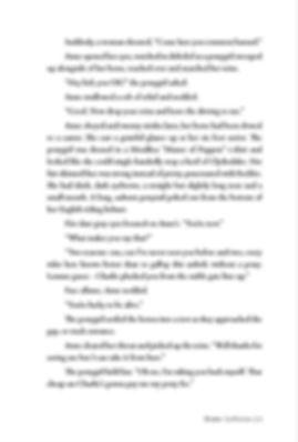 Backstretch Girls Page 3.JPG