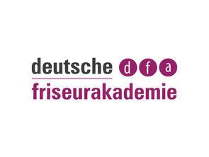 Deutsche Friseurakademie