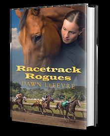 Racetrack Rogues Book Cover 3D.png