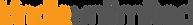 Kindle Unlimited Logo.png