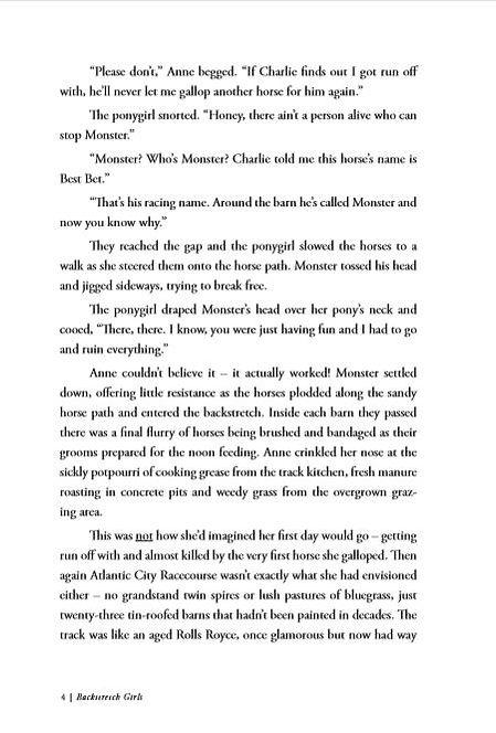 Backstretch Girls Page 4.JPG