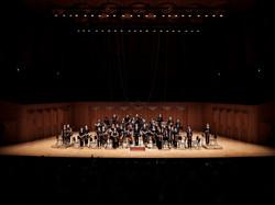 Orchestral Ensemble Seoul
