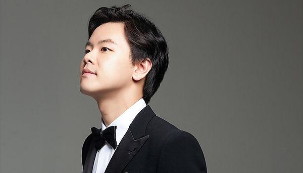 Tae-Hyung Kim, pianist
