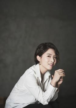 Kyu-Yeon Kim