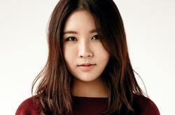 Chloe Jiyeong Mun