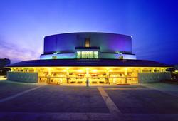 Seoul Arts Center