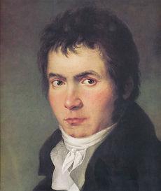 [종료] 오케스트라 앙상블 서울 OES의 베토벤 교향곡 2 & 4번 Beethoven Symphonies Nos. 2 & 4