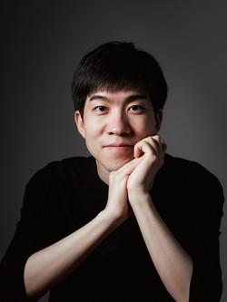 Gyu-Seo Lee