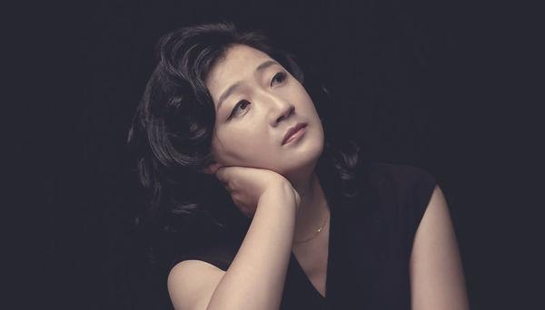 HieYon Choi.jpg