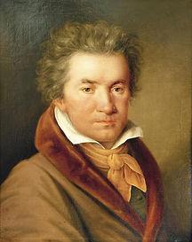 [종료] 오케스트라 앙상블 서울 OES의 베토벤 교향곡 7 & 8번 Beethoven Symphonies Nos. 7 & 8