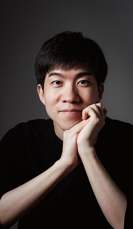 Gyu-Seo Lee ⓒ2019. Shin-joong Kim