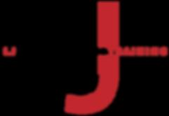 LJPT-logo-main.png