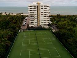 tennisccw1.jpg