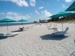 beachccw1.jpg