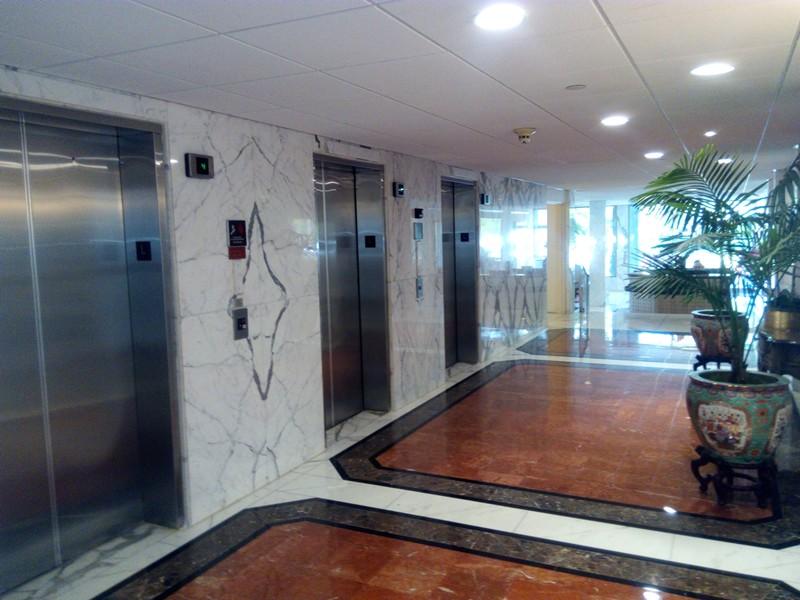 Elevatorccw3.jpg