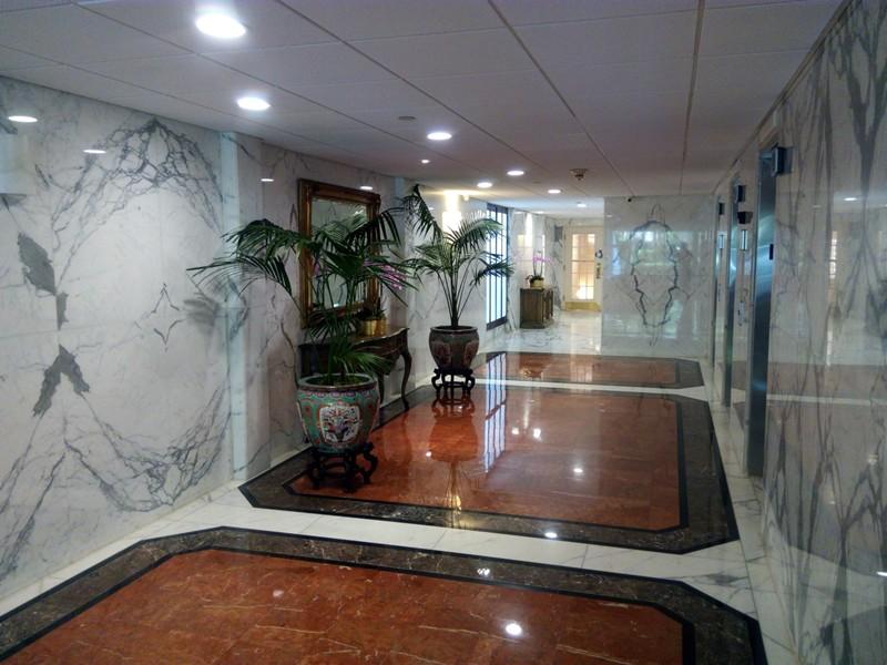 Elevatorccw1.jpg