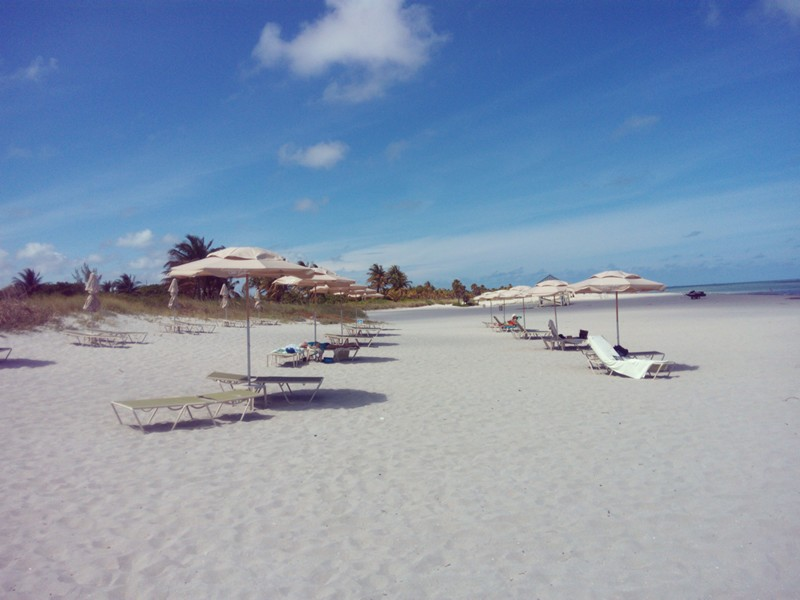 beachccw2.jpg