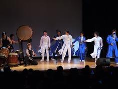 【LIVE】6/7 イケメン GET YOU vol.2