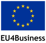 EU flag-EU4Business.png